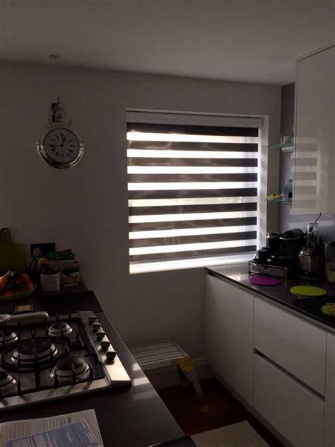 duo roller blinds whetstone blinds  shutters essex