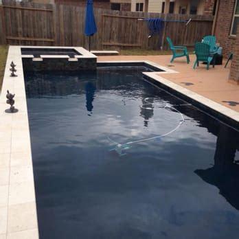 Aquascapes Pools And Spas by Aquascapes Pools And Spas 88 Photos 19 Reviews