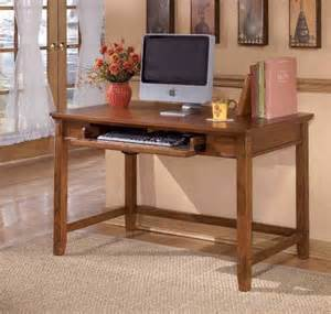 computer desk ideas for small spaces plan my home style