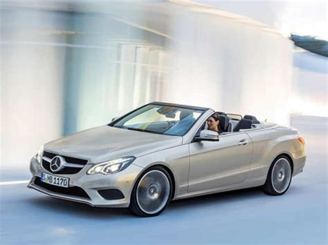 2015 E Class Review by Features Review 2015 Mercedes E Class Cabriolet