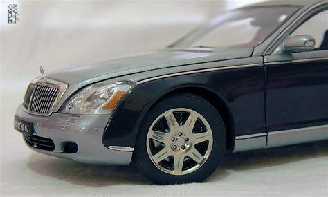Long base and you could see from my previous videos this my so, so, as i mentioned, this car is centimeters longer than the longview base and to really notice it here in the locker room. Maybach 62 LWB (Long Wheel Base) - DX Sedan | Coupe | Convertible - DiecastXchange.com Diecast ...