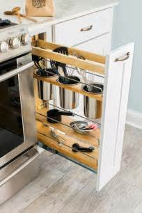 kitchen storage ideas for small spaces best ideas to store things in tiny kitchen interior decoration ideas