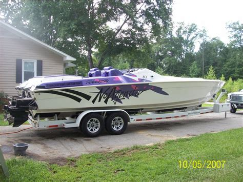 Offshore Boats Craigslist by Boats For Sale Craigslist Columbia South Carolina