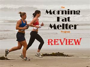How To Lose 70 Pounds Firstly-what Says Morning Fat Melter-is That Possible