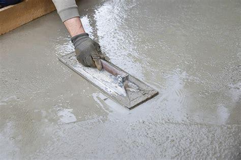 commercial concrete  austin tx easy mix concrete