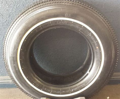 firestone vintage tires vintage bias ply 21 whitewall tires for sale page 55 of find or sell auto parts
