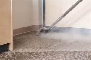 Nettoyage De Tapis : entreprise de nettoyage de tapis 2 pi ces 69 ~ Melissatoandfro.com Idées de Décoration