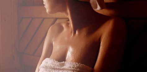 schwanger in die sauna schwanger in die sauna m 252 tterberatung