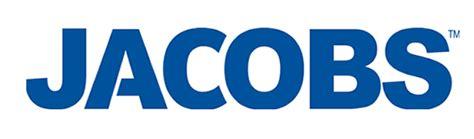 Jacobs Engineering Group Logo PNG Transparent - PngPix