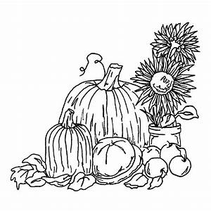 Harvest Coloring Pages Best Coloring Pages For Kids