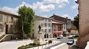 Garage Du Midi Salon De Provence : mairie de salon de provence ~ Gottalentnigeria.com Avis de Voitures