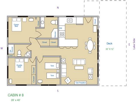 small log cabin floor plans small 3 bedroom cabin plans small cabins for rent cabin