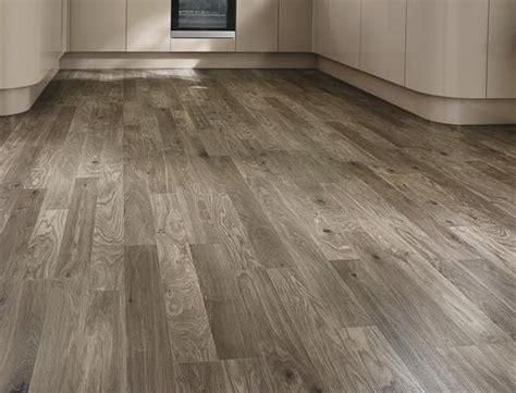kitchens   grey gloss kitchen white wood kitchens