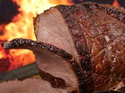 how to cook roast beef roast beef recipe dishmaps