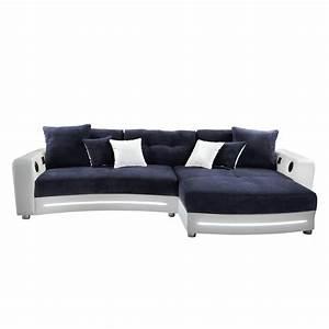 Sofa Mit Led Und Sound : ecksofa mit beleuchtung gallery of sofa in u form ikea foam density fabric sectional sofas ~ Orissabook.com Haus und Dekorationen