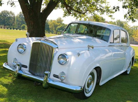 Limousine Rental Prices by Bentley Limo Rental Service Best Limos Cheap Prices