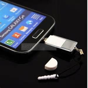 card reader for android phone mul function micro usb host otg adapter micro sd card