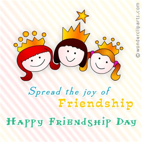 Animated Friendship Wallpapers Free - beautiful wallpapers friendship day animated orkut scraps