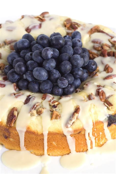 See more ideas about bisquick recipes chill out on hot days with all the best frozen desserts. Fresh Blueberry Coffee Cake - Recipe Girl