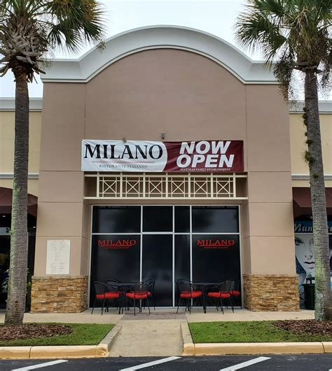 Below you will find a list of the 25 best restaurants in ocala, as chosen by our ocala restaurant reviewers. New Ocala restaurant latest for family - Food and Dining ...