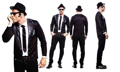 kleidung herren 20er jahre bluesman musikman 20er jahre t shirt herren vintage s m l xl ebay