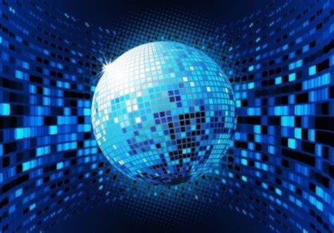 disco ball floor l disco balls and social media how to make marketing your