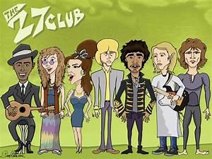 Club Des 27 : the 27 club sam winder ~ Medecine-chirurgie-esthetiques.com Avis de Voitures