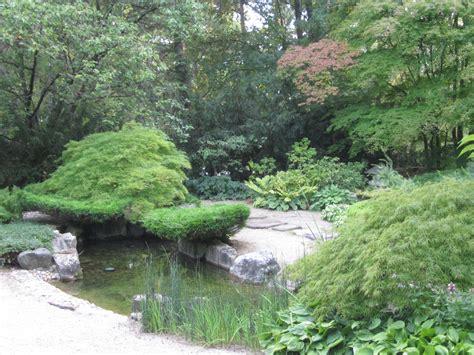 Japanischer Garten Oberlaa by Japanischer Garten Tagasakigarten 1 10 Bezirk
