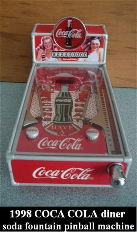 cuisiner avec du coca cola les 1915 meilleures images du tableau coca cola goodies