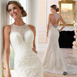 affordable wedding dresses for less than 1500 in 2017 at With wedding dresses under 1500