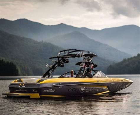Wakeboard Jet Boats by 108 Best Wakeboard Boats Favorite Thing To Do Images On