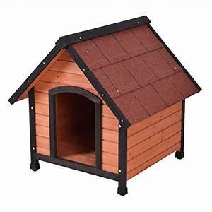 x large log cabin dog house With log cabin dog house large