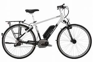 Height Chart For Mountain Bikes Size Raleigh Motus Cross Bar 2016 Electric Bike