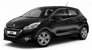 208 Hdi Business Pack : peugeot 208 business f line 208 ~ Gottalentnigeria.com Avis de Voitures