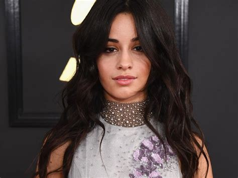 Camila Cabello Was Attacked During Interview Dolly