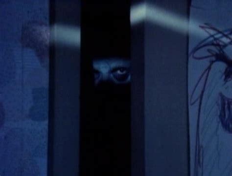 the haunted closet december 2011