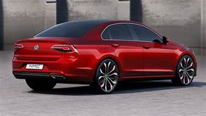 Passat Cc 2015 : 2015 volkswagen passat cc spied uncovered in china ~ Medecine-chirurgie-esthetiques.com Avis de Voitures