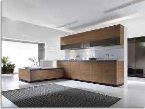 contemporary kitchen furniture miscellaneous modern kitchen cabinets images interior decoration and home design