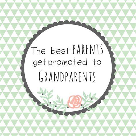 felicitatie opa oma worden kaartje2go