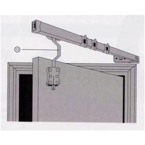 barre rideau porte entree tringle rideau porte d entree castorama