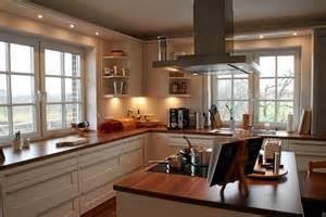 rollschrank küche nauhuri rollschrank küche neuesten design kollektionen für die familien
