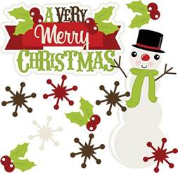 clip images for free merry 5 image 10612