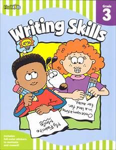 Writing Skills Clipart | www.pixshark.com - Images ...