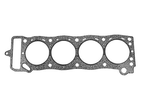 Street Head Gasket-20r/22r/re/ret-up To .060