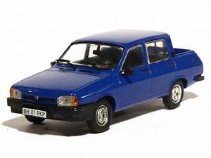 Pick Up Renault Dacia : renault dacia 1309 pick up 1992 x press al 1 43 autos miniatures tacot ~ Gottalentnigeria.com Avis de Voitures