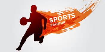 ... is a list of reasons why you should be investing in a sports start-up