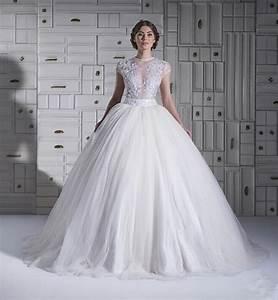 2015 princess style wedding dresses toptransparent ball With wedding dresses princess style