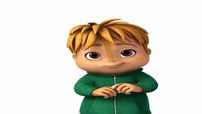Chipmunks Alvinnn Theodore Characters Alvin Nick Character
