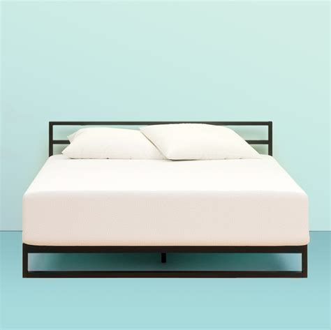 To Buy Bed Mattress by 10 Best Mattresses To Buy 2019 Top Mattress In A