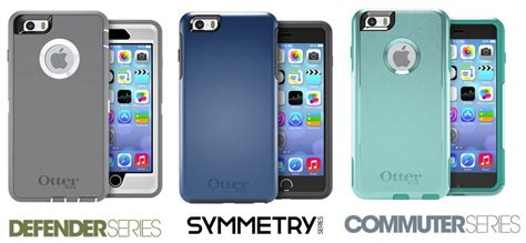 covers for iphone 6 plus otterbox cases for the iphone 6 plus